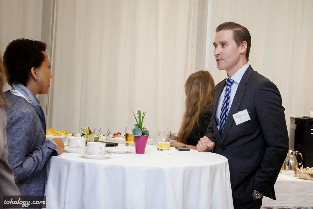 Anton Kabakov, Hellevig, Klein & Usov, partner