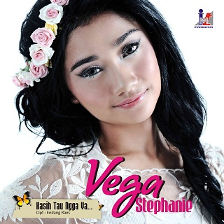 vega+cover.jpg