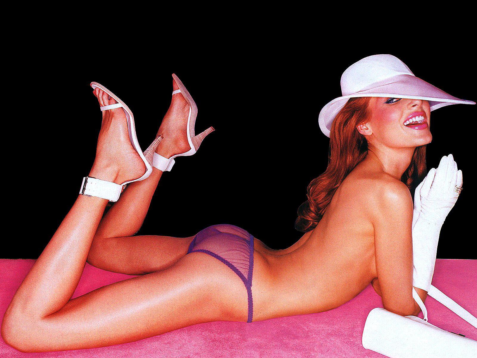 http://1.bp.blogspot.com/-jB5UVPltdTg/T0cBy4_f84I/AAAAAAAAAG4/XPKQuGq37jI/s1600/2276-celebrity_gisele_bundchen_wallpaper.jpg