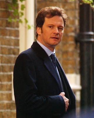 imagen Colin Firth