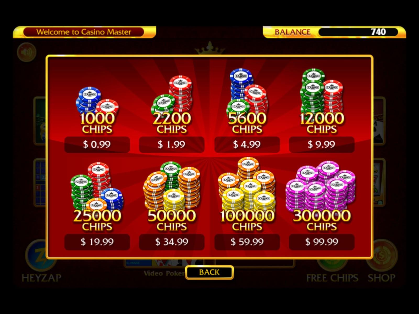 Посоветуйте интернет казино - автоматы игровые
