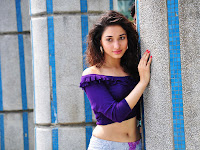 tamanna latest 2011 normal.jpg