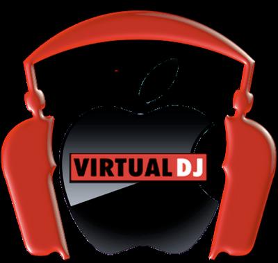 Download Virtual DJ PRO 7.0.3 em PT-BR