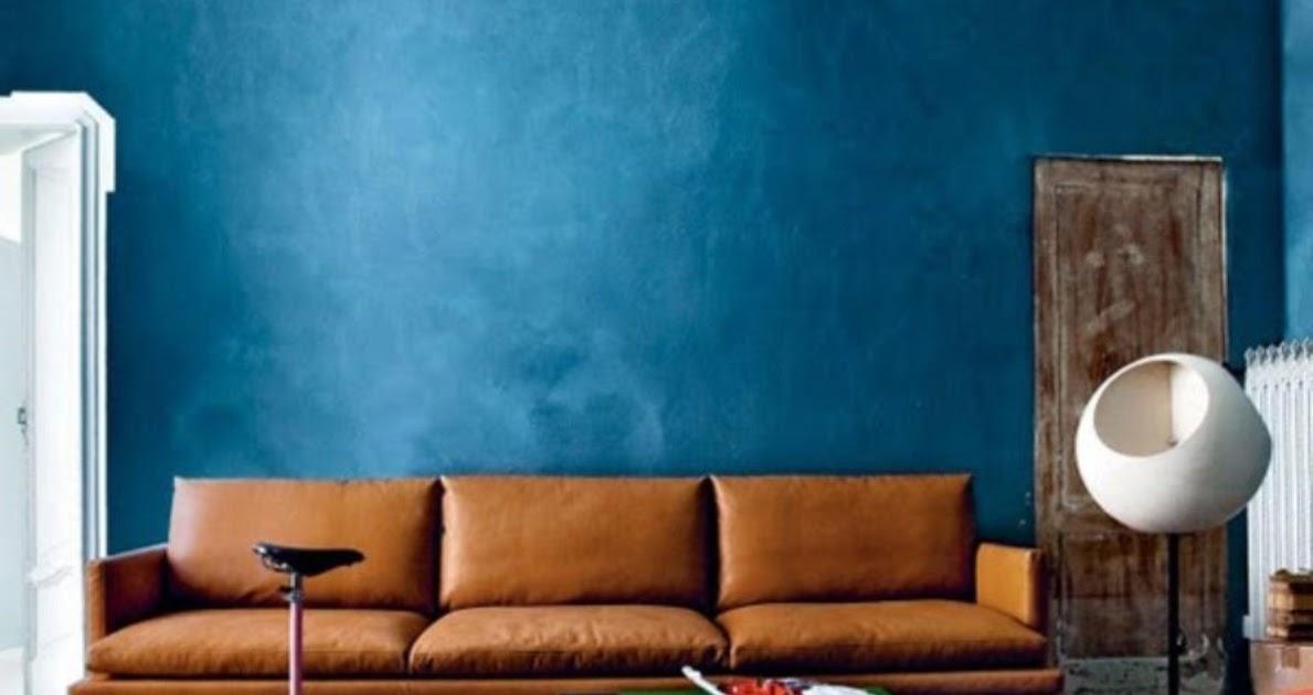 modern design fanatic zanotta spa. Black Bedroom Furniture Sets. Home Design Ideas