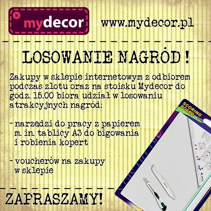 http://www.mydecor.pl/