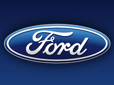 L'œufs raie-bus - Page 5 Ford-logo-jpg