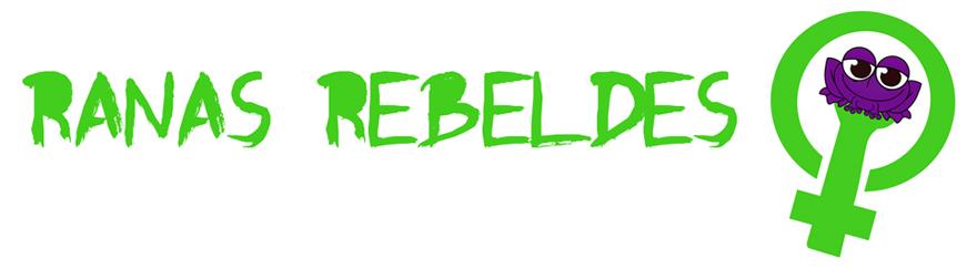 Ranas Rebeldes