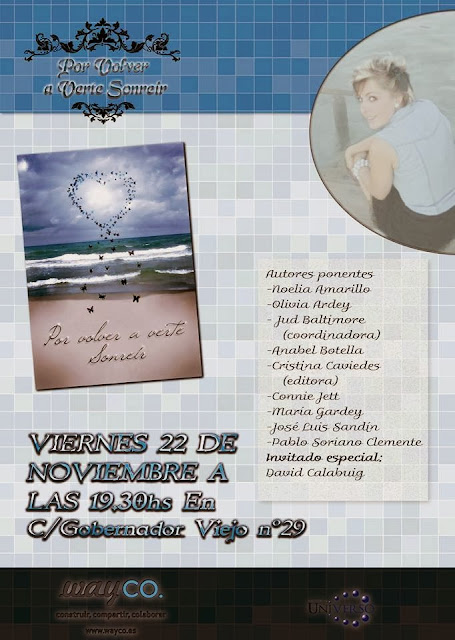 http://1.bp.blogspot.com/-jBFk7ft0tx4/UoRb2fhqK_I/AAAAAAAAAiY/Fb15tFjt1oA/s640/cartel+evento+valencia.jpg