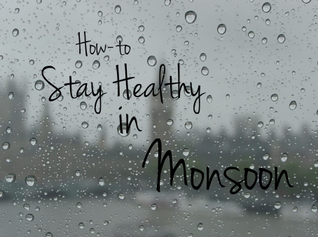 monsoon health care, rainy day health care, home-remedies, monsoon health care tips, what not to do in rainy season, what to eat in monsoon, indian fashion blog, indian remedies for monsoon,beauty , fashion,beauty and fashion,beauty blog, fashion blog , indian beauty blog,indian fashion blog, beauty and fashion blog, indian beauty and fashion blog, indian bloggers, indian beauty bloggers, indian fashion bloggers,indian bloggers online, top 10 indian bloggers, top indian bloggers,top 10 fashion bloggers, indian bloggers on blogspot,home remedies, how to