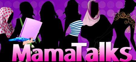 MamaTalks Community