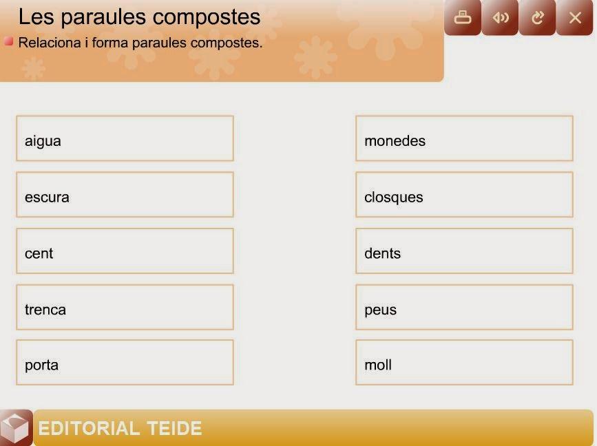 http://www.editorialteide.es/elearning/Primaria.asp?IdJuego=1828&IdTipoJuego=3