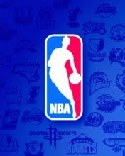 NBA košarka download besplatne slike pozadine za mobitele