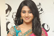 Shamili New Photos at Muse Arts Gallery