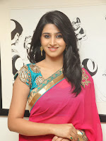 Shamili New Photos at Muse Arts Gallery-cover-photo
