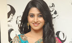 Shamili New Photos at Muse Arts Gallery-thumbnail