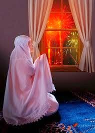 Kata Mutiara Wanita Muslimah Motivasi Indah Bijak