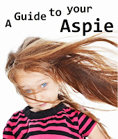 A Guide to Your Aspie