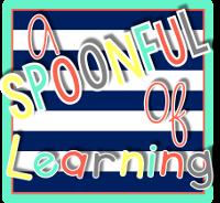 http://aspoonfuloflearning.blogspot.com.au/
