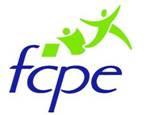 FCPE - Logo
