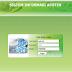 (Source Code PHP) Aplikasi Penjualan Obat Apotik PHP dan MySql