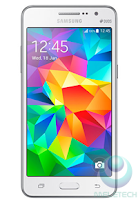 Harga Galaxy Grand Prime SM-G530H