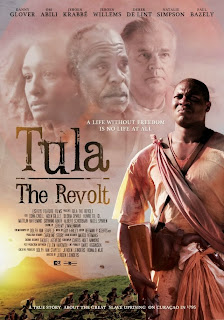 Watch Tula: The Revolt (2013) movie free online