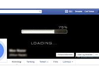Pakai Foto Ini, Profil Facebook Kamu Akan Terkunci