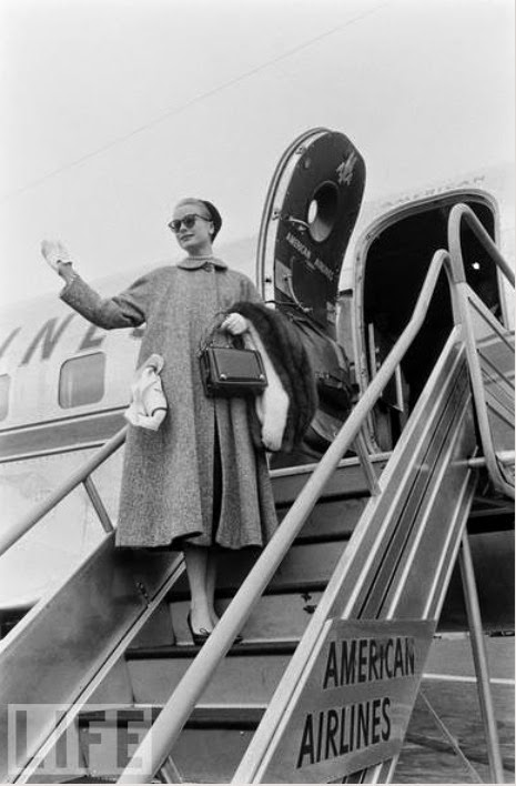 grace_kelly_leaving_usa