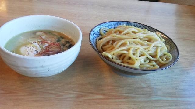 See my japan japanese food 11 tsuke men for Cuisine 800 euros