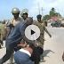 Hii ndo video ya Kipigo kizito Alichopewa Lipumba pamoja na Wanachama wengine wa CUF, icheki hapa