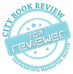 [City] Book Review