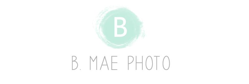 B. Mae Photo