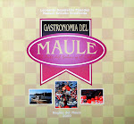 GASTRONOMA DEL MAULE