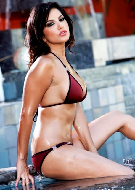 Sunny leone beautiful pics