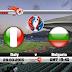 مشاهدة مباراة بلغاريا وإيطاليا بث مباشر تصفيات يورو 2016 Bulgaria vs Italy