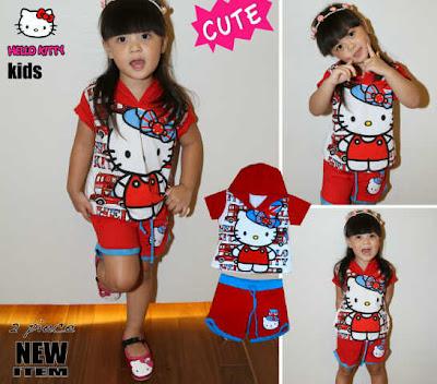 [Image: kids+kitty+USA++-+60.000.jpg]