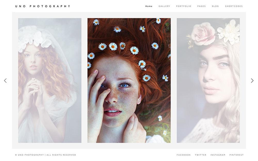 uno-creative-photography-wordpress-theme