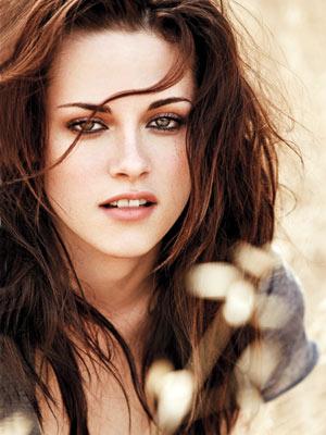 Kristen-Stewart2_l.jpg