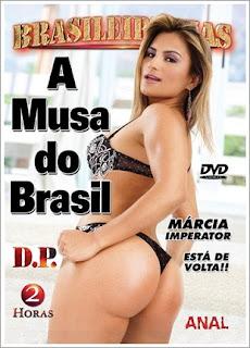 V Deo Porn Da Marcia Imperador A Musa Do Brasil Filmes