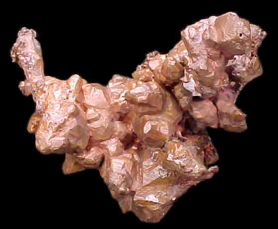 a look at the natural occurring elements francium What are the most common and least common elements in the the least common elements in highly radioactive cis-uranic elements (polonium, francium.