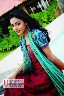 Yashoda Wimaladharma sri lankan actress