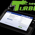 Pixcom AndroTab Turbo, Local Android Tablet With 7 Inch Screen, Can Phone and SMS