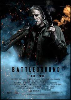Baixar Battleground Download Grátis
