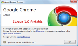 chrome-portable-pendrive