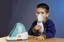 pesakit asma