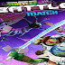 TMNT: Battle Match v1.1 Apk Mod [Money]