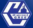 GRSELRecruitment 2015 Assistant Manager – 52 Posts Garden Reach Shipbuilders & Engineers (GRSE)