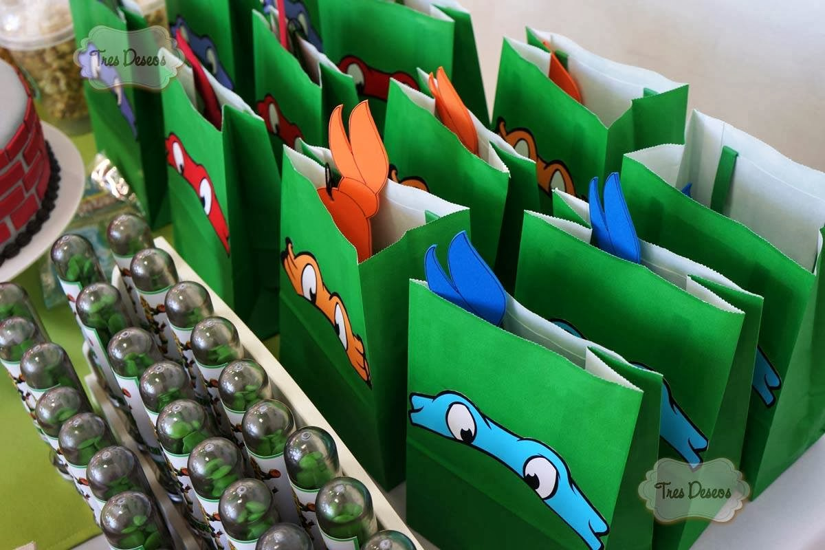 Enviar por correo electrónico Escribe un blog Compartir con Twitter