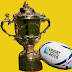 Rugby World Cup 2015 Points Table