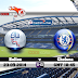 مشاهدة مباراة تشيلسي وبولتون واندررز بث مباشر بي أن سبورت Chelsea vs Bolton
